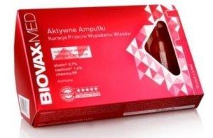 ampulki-biovaxmed-opinie