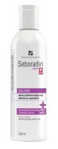 balsam-seboradin-niger-opinie