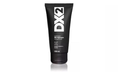 dx2 szampon