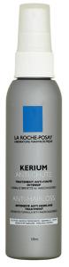 Płyn przeciw wypadaniu włosów La Roche-Posay kerium - opinie sfrustrowanej mamy