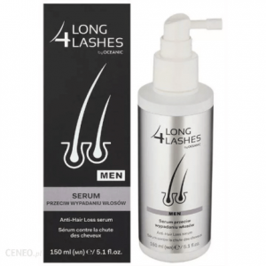 serum-long-lashes-opinie