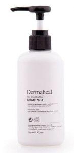 Szampon na porost włosów Dermaheal - opinie o specyfiku z apteki