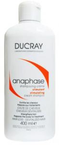 Szampon przeciw wypadaniu włosów Ducray Anaphase - opinie zawiedzionege