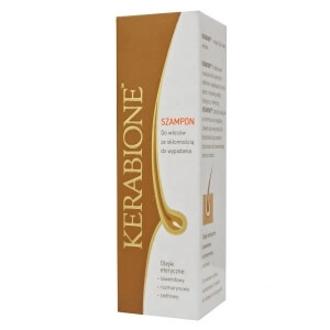 szampon-kerabione-opinie