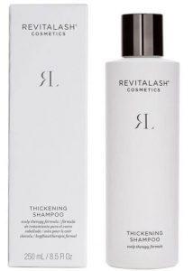 szampon-revitalash-opinie