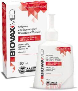 zel-biovaxmed-opinie